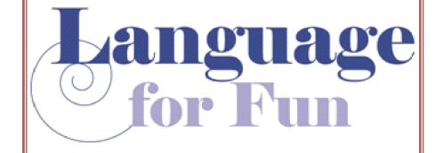 language-for-fun